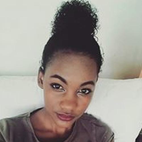 Fia Marie's avatar