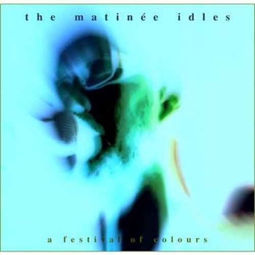 the matinée idles's avatar