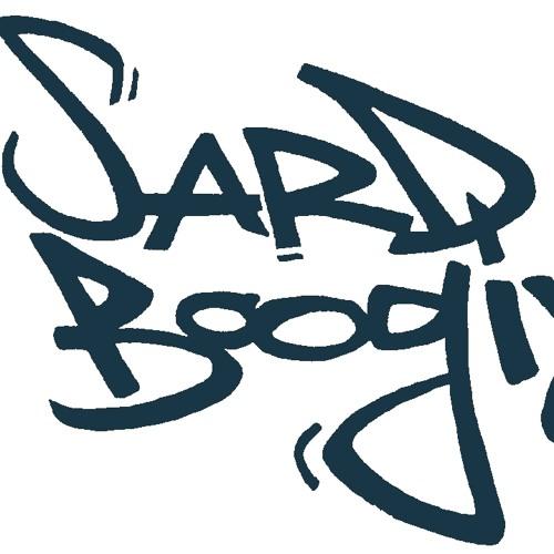 sard boogie's avatar
