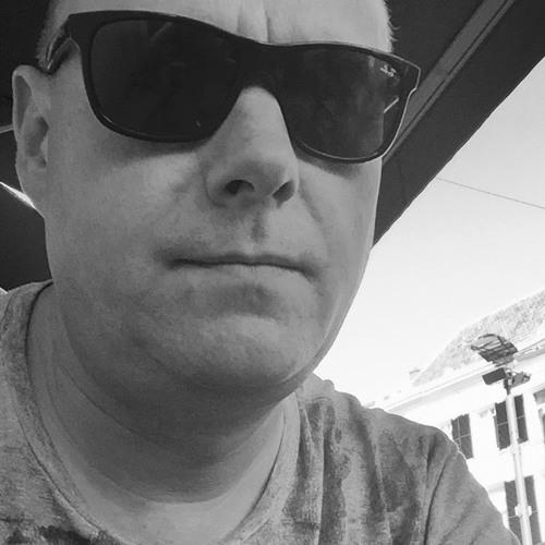 DJ at WRK's avatar