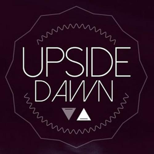 Upside Dawn's avatar