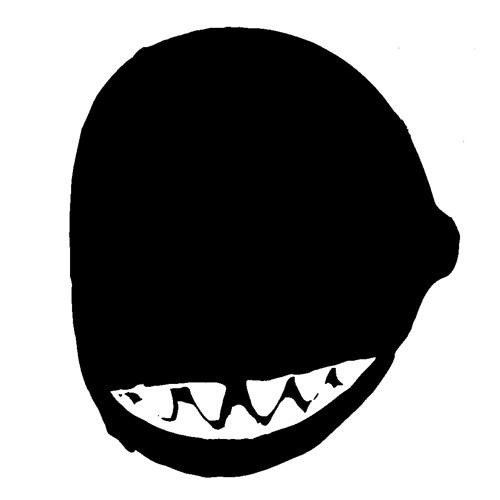 lowtec's avatar