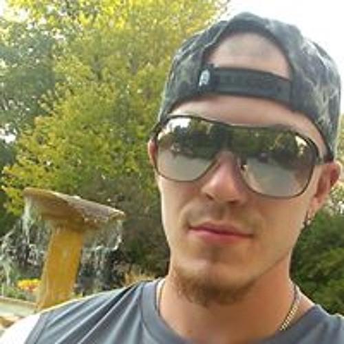 Justin Craycraft's avatar