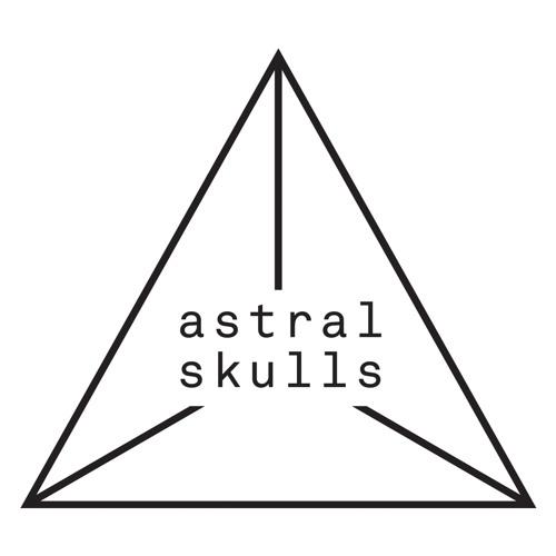 Astral Skulls's avatar