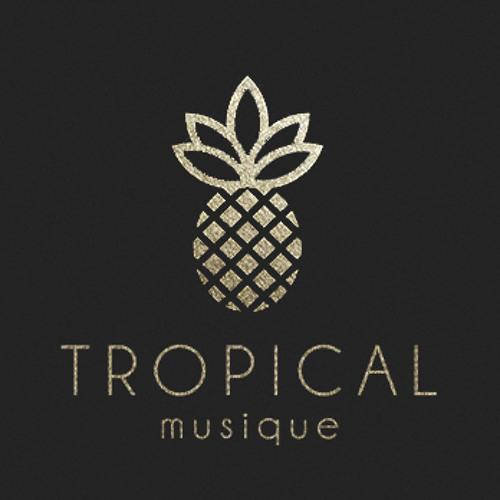 Tropical musique's avatar