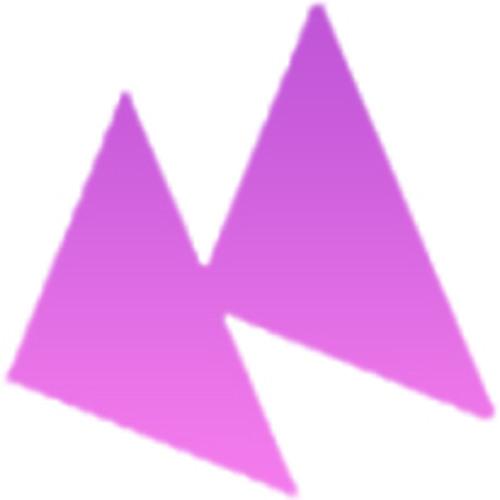 Anthemz UK's avatar