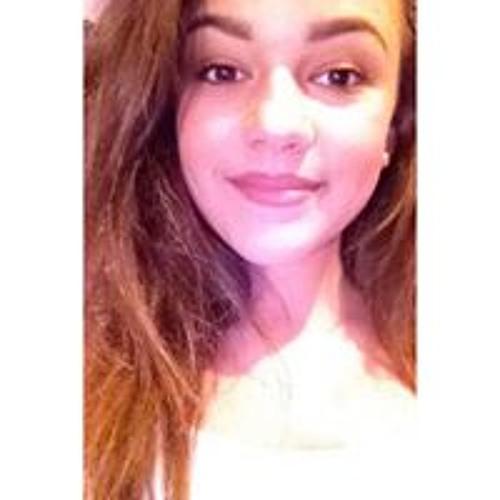 Jade Flinn's avatar