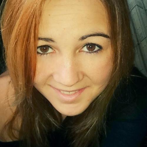 Lilo Jb's avatar