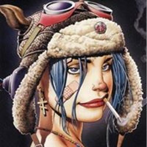 Bob Adams's avatar