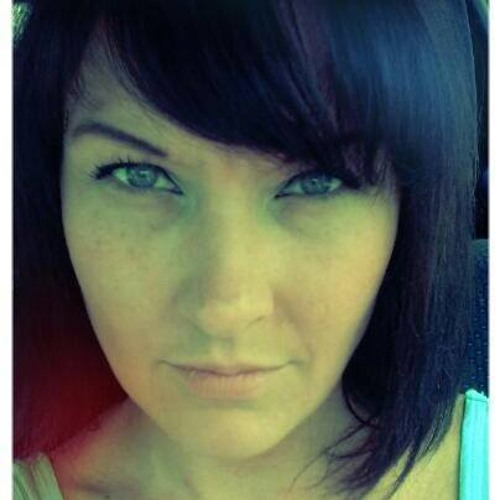 Lindsey E#'s avatar