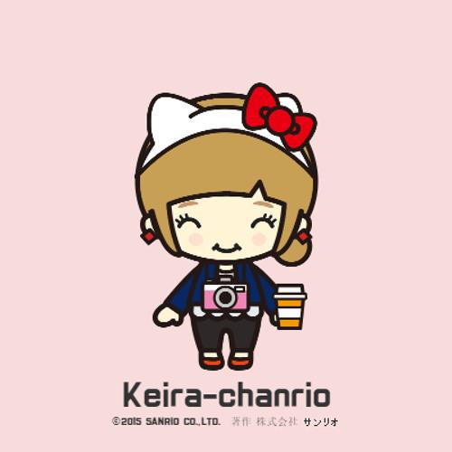 keirajoy's avatar