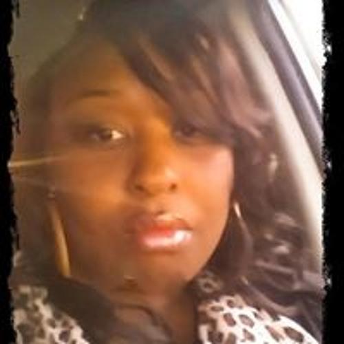 Kim King-Ellis's avatar