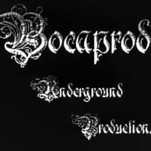 bocaprod's avatar