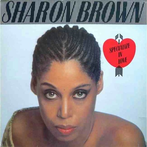 sharonbrownispecialize's avatar