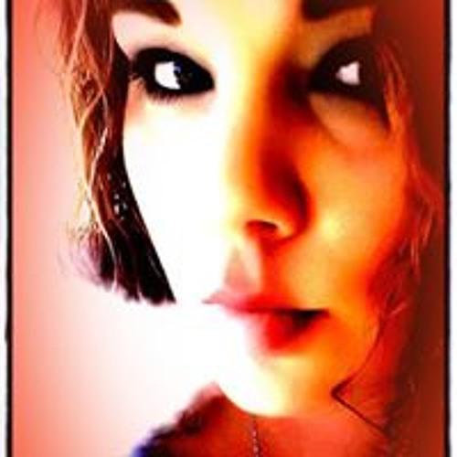 Cinn Highsmith's avatar