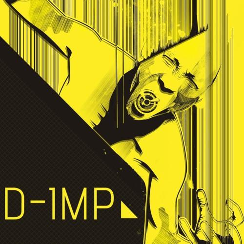 D-IMP's avatar