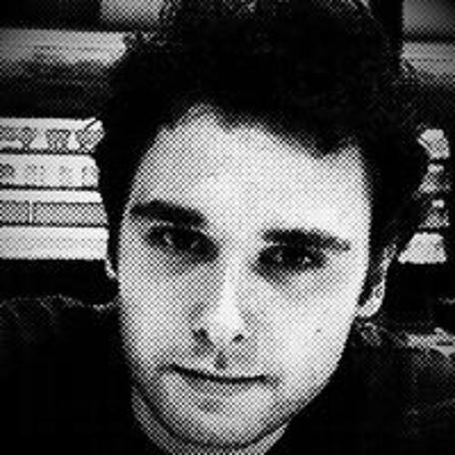 Nick Day's avatar