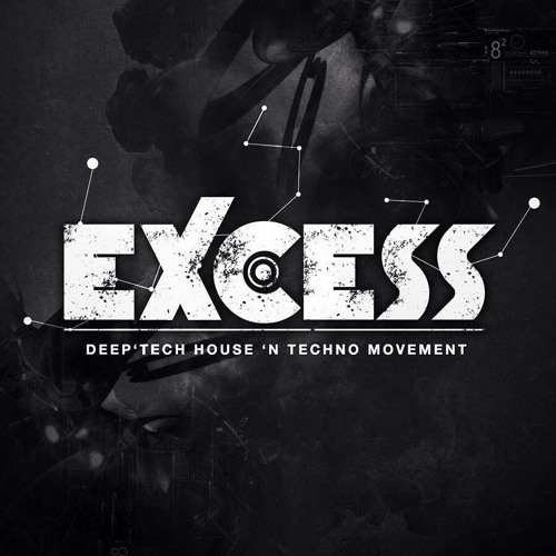 EXCESS The Movement's avatar