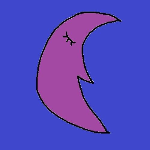 mOnOmOOn's avatar