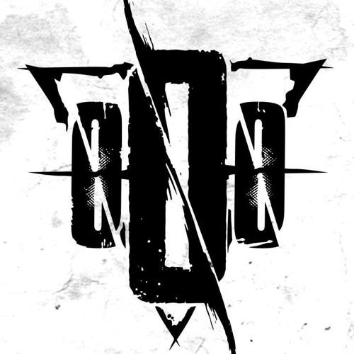 null'o'zero's avatar