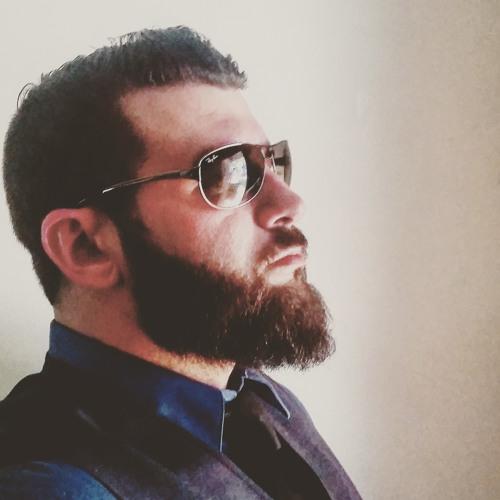 MGZ Muzik's avatar