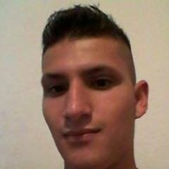Bruno Setubal