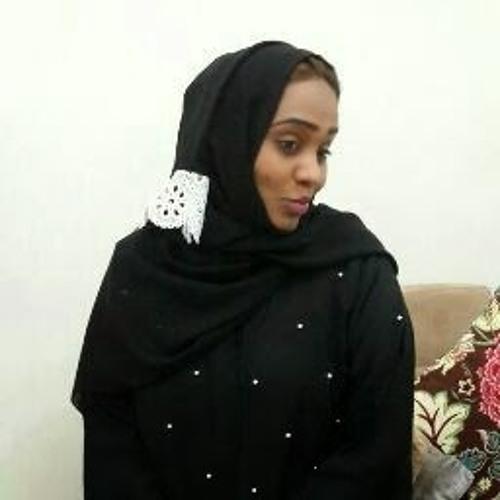 aysha omar's avatar