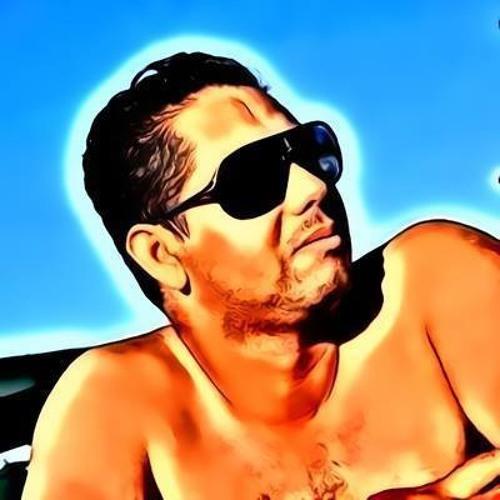 Ibra Him's avatar