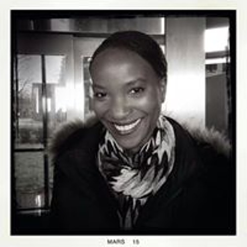 Peggy Leray's avatar