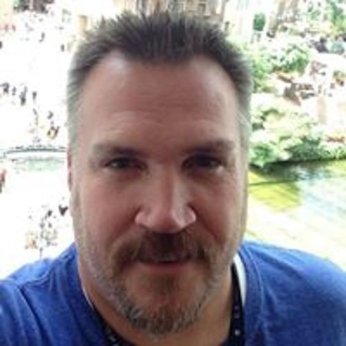 Kevin Rice's avatar