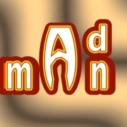 AdMan96's avatar