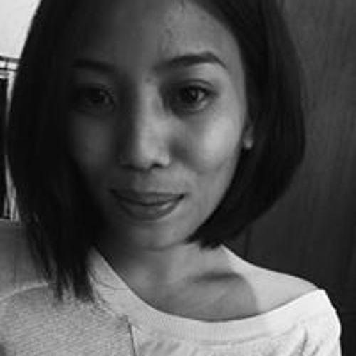 Inah Almoneda's avatar
