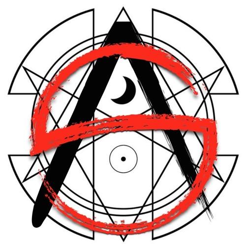Sine Alchemy's avatar