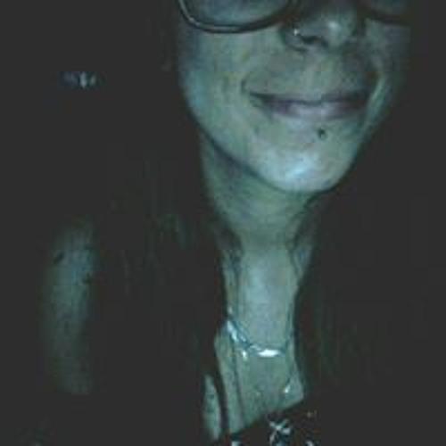 Neuza Filipa's avatar