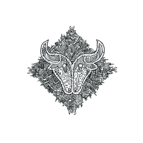 Buffalo Brothers's avatar