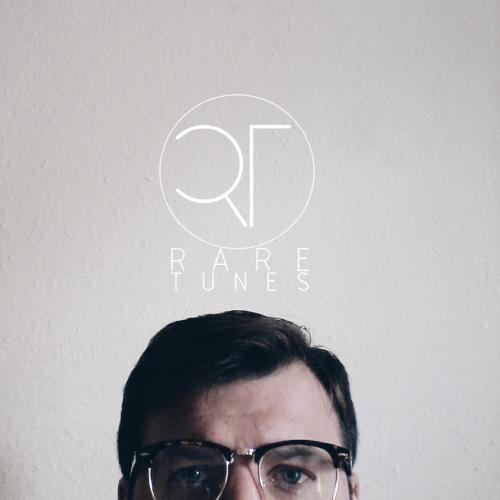 RareTunes's avatar