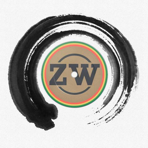 Zen Warrior Sound System's avatar