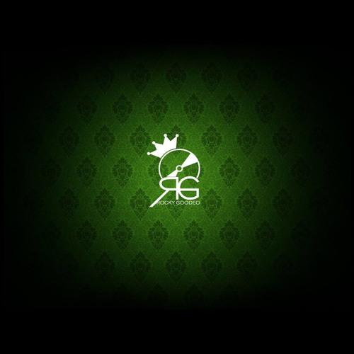 Rokas Gudenas's avatar