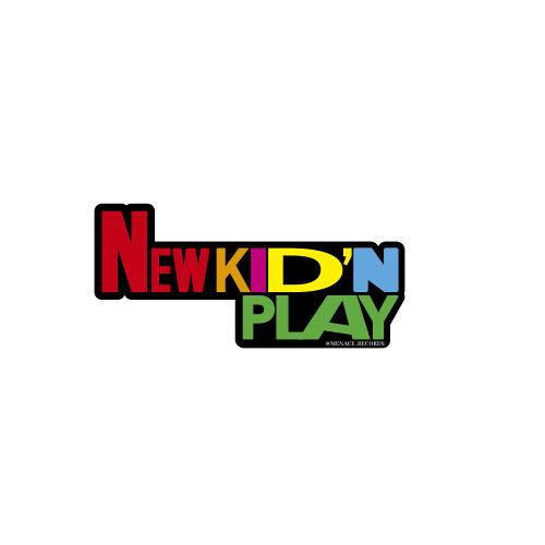 NEW KID'N PLAY's avatar