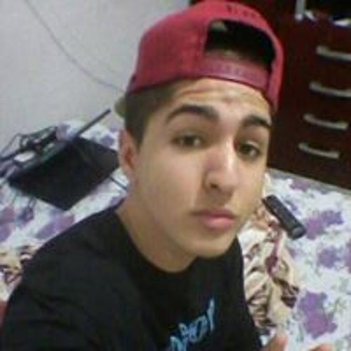 Álef Mael Gomes de Moraes's avatar