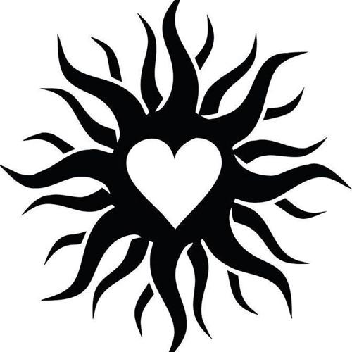 Love & Light Ent.'s avatar
