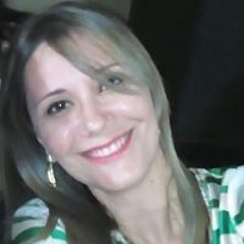 Juliana Rodrigues Silva's avatar