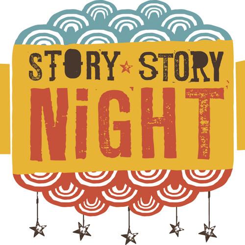 Story Story Night's avatar