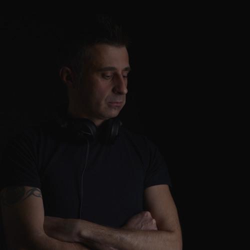 Márquez's avatar