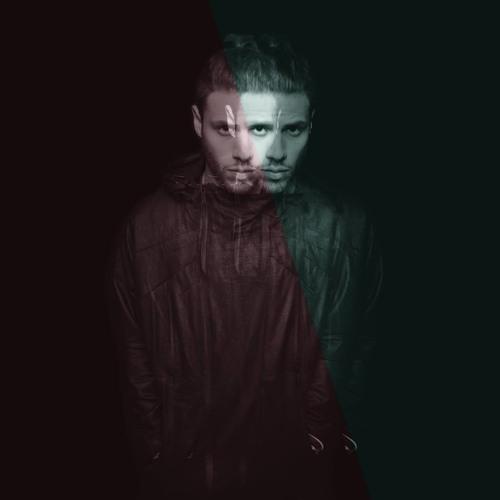 Matteo Bruno's avatar