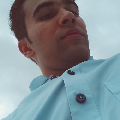 ImranK's avatar