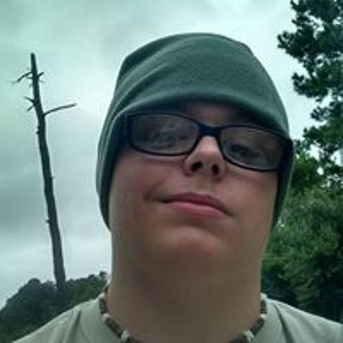 Joshua Stoessel's avatar