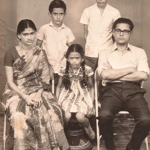 aarati's avatar