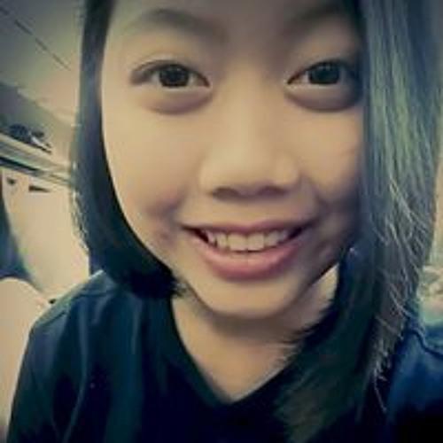 施欣淳's avatar
