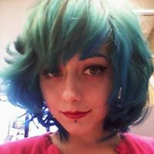 Stormi Dawn's avatar